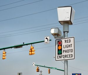 red-light-camera3