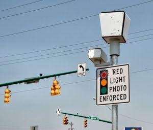 red-light-camera3